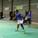 2013-08-09-WPFG-Badminton-060