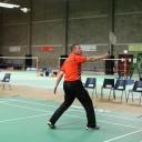 2013-08-09-WPFG-Badminton-004
