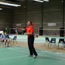 2013-08-09-WPFG-Badminton-003