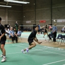 2013-08-09-WPFG-Badminton-054