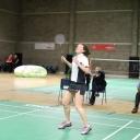 2013-08-09-WPFG-Badminton-019