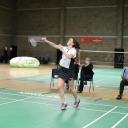 2013-08-09-WPFG-Badminton-021