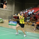 2013-08-09-WPFG-Badminton-011