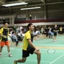 2013-08-09-WPFG-Badminton-057