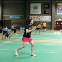 2013-08-09-WPFG-Badminton-035