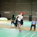 2013-08-09-WPFG-Badminton-018