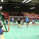 2013-08-09-WPFG-Badminton-061