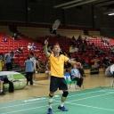2013-08-09-WPFG-Badminton-006