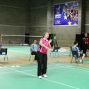 2013-08-09-WPFG-Badminton-016