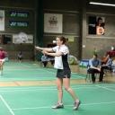 2013-08-09-WPFG-Badminton-033