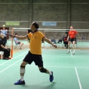 2013-08-09-WPFG-Badminton-009