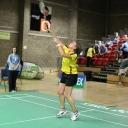 2013-08-09-WPFG-Badminton-010