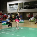 2013-08-09-WPFG-Badminton-029