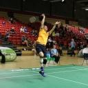 2013-08-09-WPFG-Badminton-005