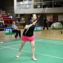 2013-08-09-WPFG-Badminton-027