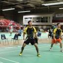 2013-08-09-WPFG-Badminton-056
