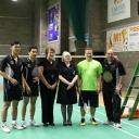 2013-08-09-WPFG-Badminton-046