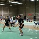2013-08-09-WPFG-Badminton-051
