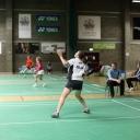 2013-08-09-WPFG-Badminton-034