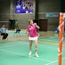 2013-08-09-WPFG-Badminton-022