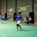 2013-08-09-WPFG-Badminton-058