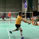 2013-08-09-WPFG-Badminton-008