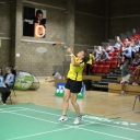 2013-08-09-WPFG-Badminton-013