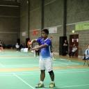 2013-08-09-WPFG-Badminton-059