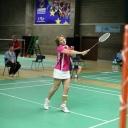 2013-08-09-WPFG-Badminton-023