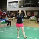 2013-08-09-WPFG-Badminton-026