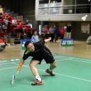 2013-08-09-WPFG-Badminton-002