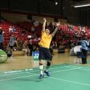 2013-08-09-WPFG-Badminton-007