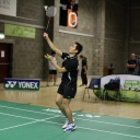 2013-08-09-WPFG-Badminton-047