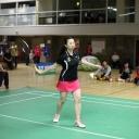 2013-08-09-WPFG-Badminton-028
