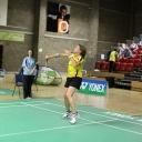 2013-08-09-WPFG-Badminton-012