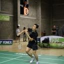 2013-08-09-WPFG-Badminton-048