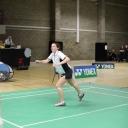 2013-08-09-WPFG-Badminton-030