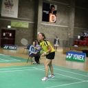 2013-08-09-WPFG-Badminton-024
