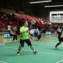 2013-08-09-WPFG-Badminton-053