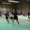 2013-08-09-WPFG-Badminton-052