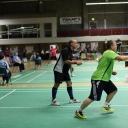 2013-08-09-WPFG-Badminton-049