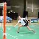 2013-08-09-WPFG-Badminton-032