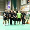 2013-08-09-WPFG-Badminton-045
