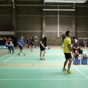 2013-08-09-WPFG-Badminton-055