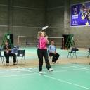 2013-08-09-WPFG-Badminton-014