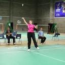 2013-08-09-WPFG-Badminton-015