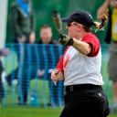 2013 WPFG - Softball - Set 4