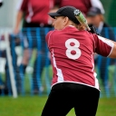 2013 WPFG - Softball - Belfast Northern Ireland (105)