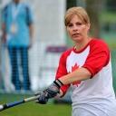 2013 WPFG - Softball - Belfast Northern Ireland (76)