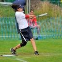 2013 WPFG - Softball - Belfast Northern Ireland (42)